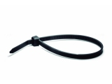 ABNY-N : Cable tie black