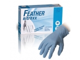 FEATHER NITREXX